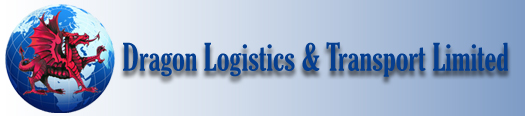 Dragon Logistics & Transport Limited