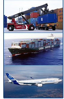 Freight Managment You Can Trust
